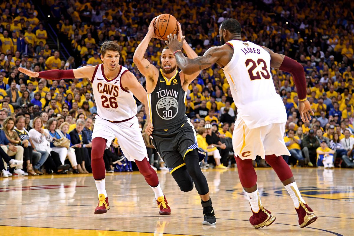 c948cabf0f65 Desperate Cavaliers home underdogs in Game 3 of NBA Finals ...