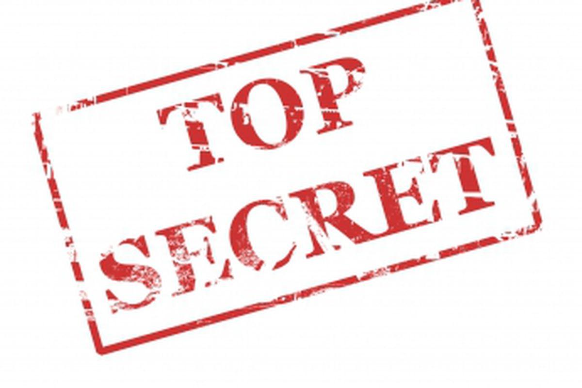 """via <a href=""""http://www.ncbusinesslitigationreport.com/secret.jpg"""">www.ncbusinesslitigationreport.com</a>"""