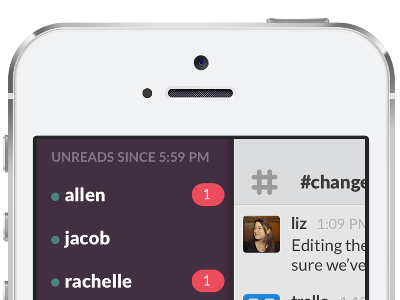 Slack alters privacy policy to let bosses read your messages - The Verge