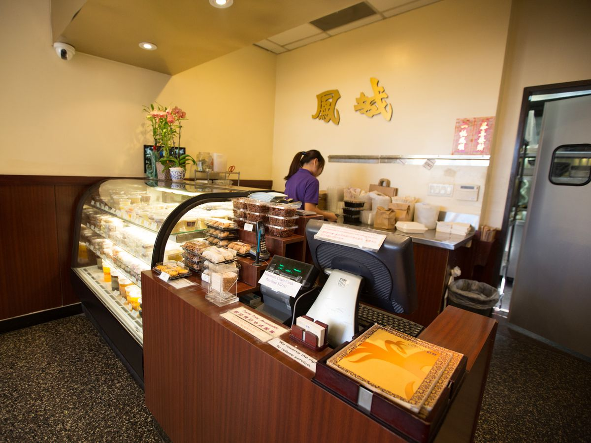 Phoenix Inn, Founded in '65, is LA's Most Authentic Chinese Chain