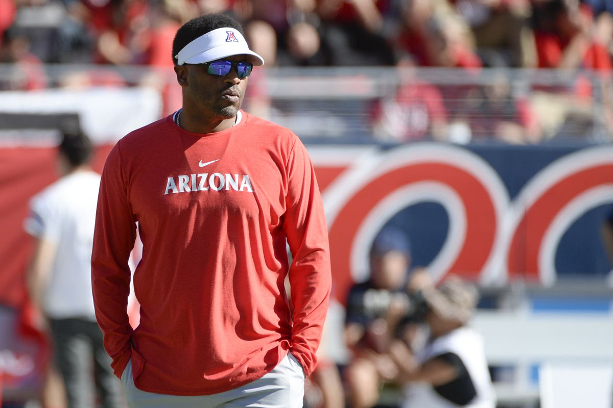 arizona-wildcats-college-football-spring-game-time-tv-channel-stream-sumlin-tate-exhibition
