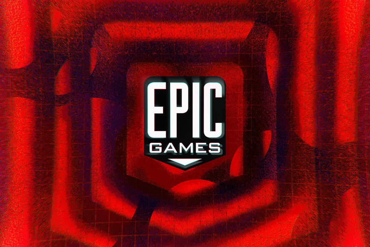 Epic Games will settle Fortnite loot box lawsuits in V-Bucks