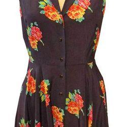 "<b>Shoshanna</b> Campbell Shirt Dress at <b>Mint Julep</b>, <a href=""http://yhst-12714165457315.stores.yahoo.net/shoshanna-campbell-shirt-dress-in-navy-floral.html"">$228</a>"