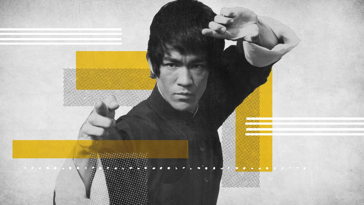 The Last Days Of Bruce Lee The Ringer