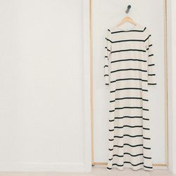 Samuji 'Walentyna' dress, $620