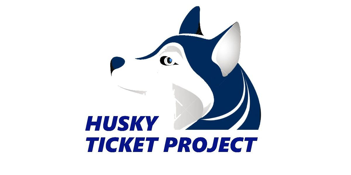 An Inside Look at the Husky Ticket Project - The UConn Blog