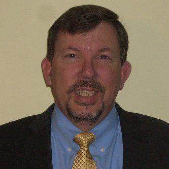 Bruce Wilcox (Handout photo)