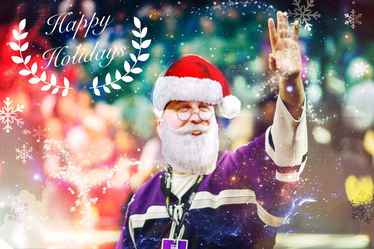 twas the night before christmas at sactown royalty sactown royalty