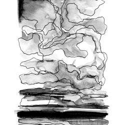 "<a href=""http://www.minted.com/product/wall-art-prints/MIN-79F-GNA/kansas?org=photo"">Stephanie Nowotarski for Minted</a>"