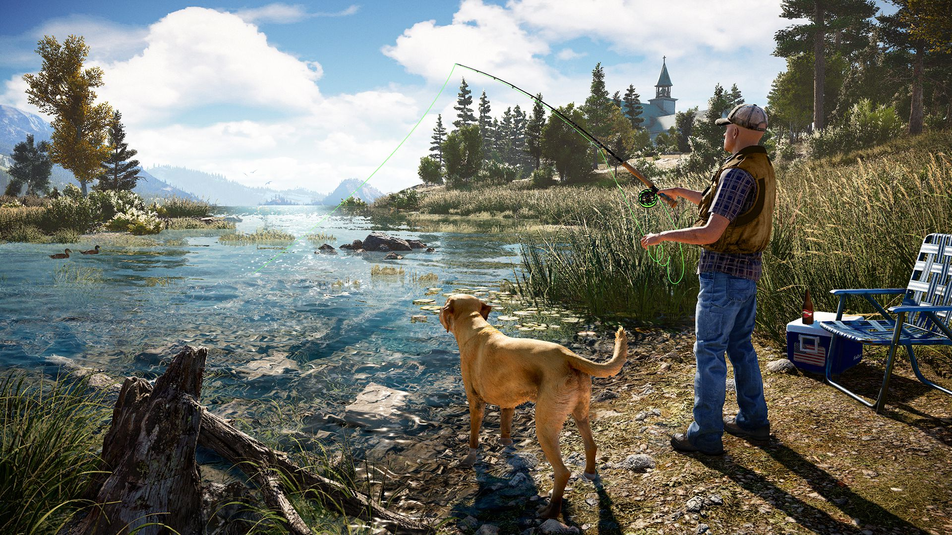 FC5_Announce_Fishing_1495742792.jpg
