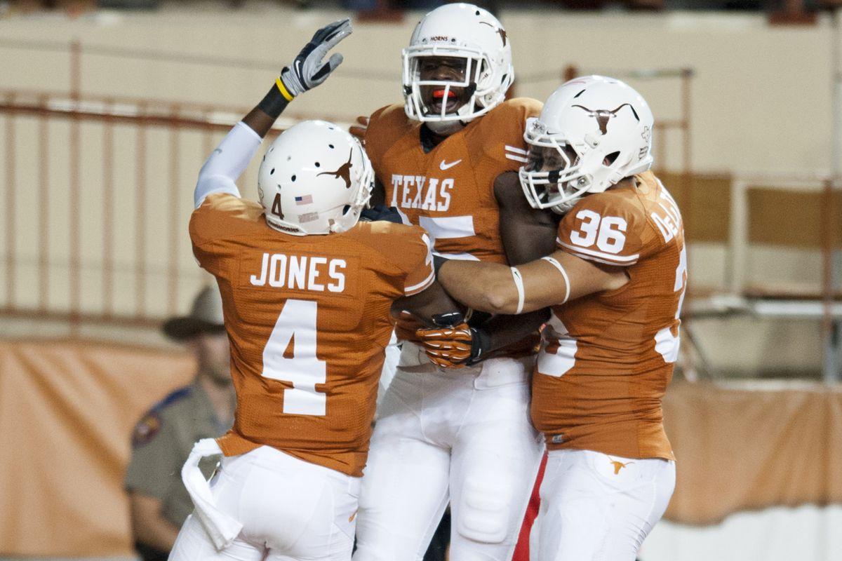 Cayleb Jones heads to Arizona looking for a fresh start