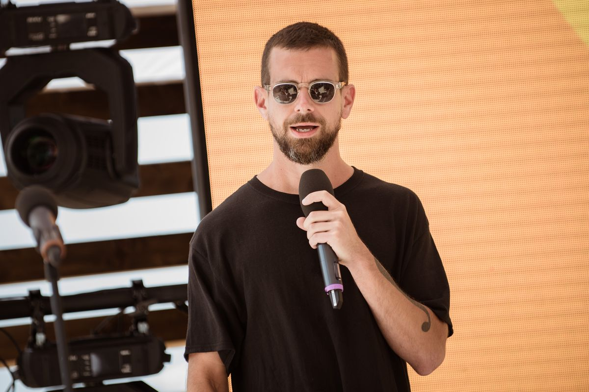 Twitter says its anti-abuse efforts are working