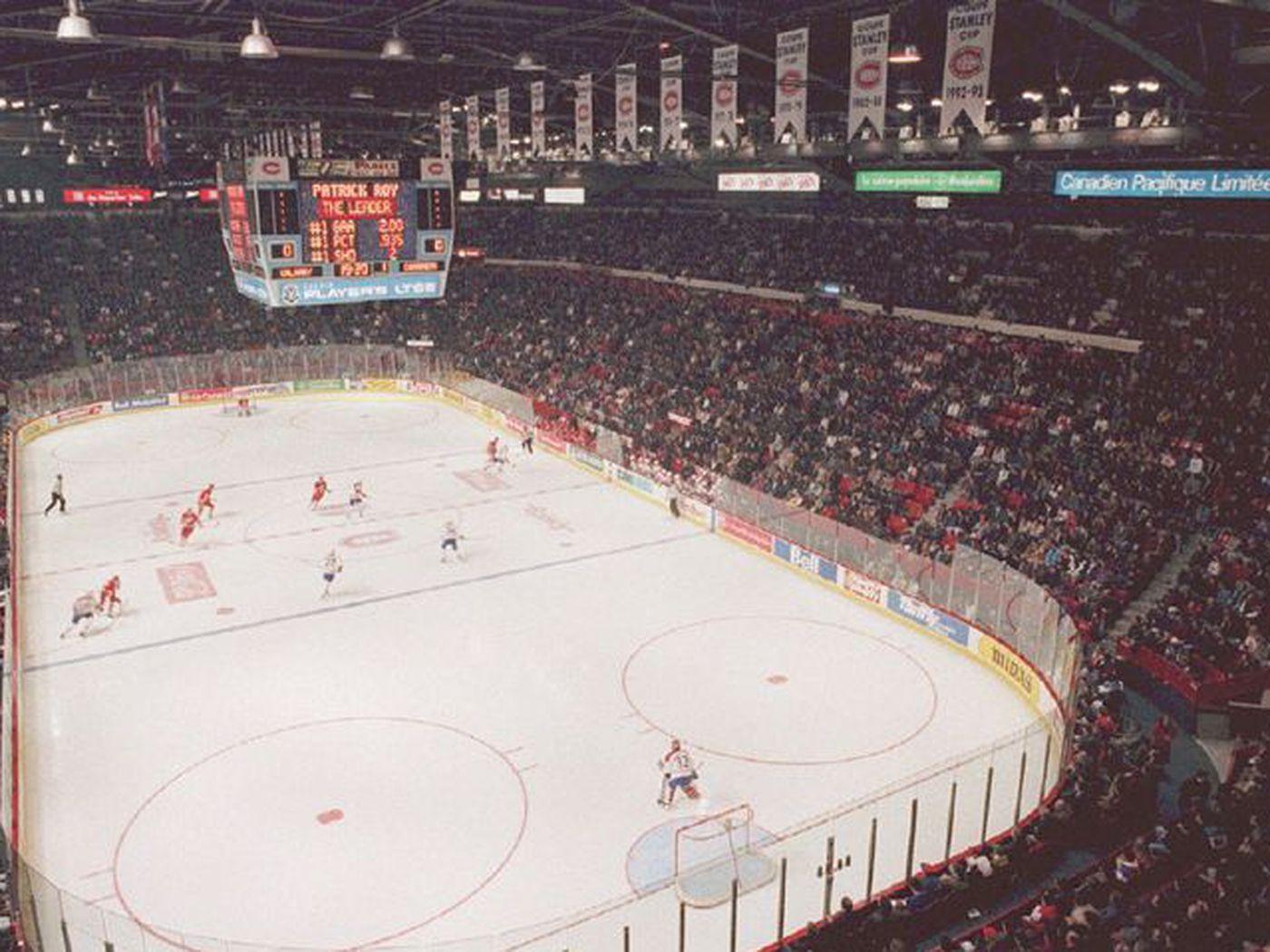 aik hockey forum