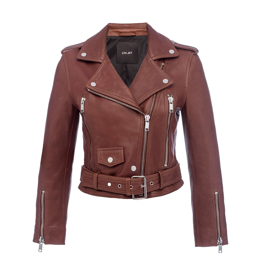 c15df955 Where to Buy a Quality Leather Jacket - Racked