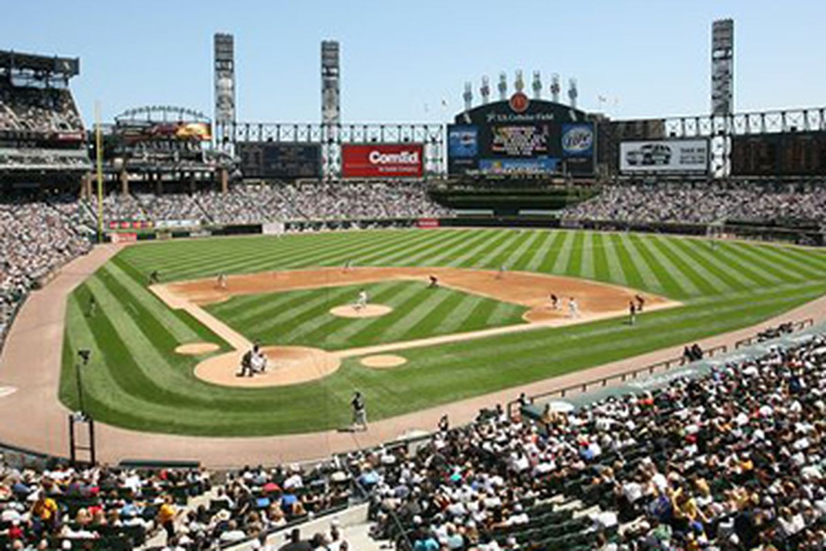 Us Cellular Field Seating Map cincinnati zoo map google maps with ...