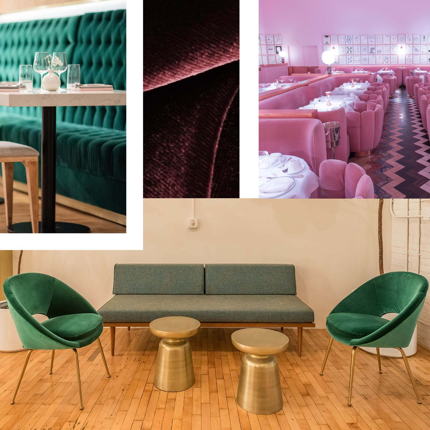 Peachy Buying Velvet Furniture Curbed Alphanode Cool Chair Designs And Ideas Alphanodeonline