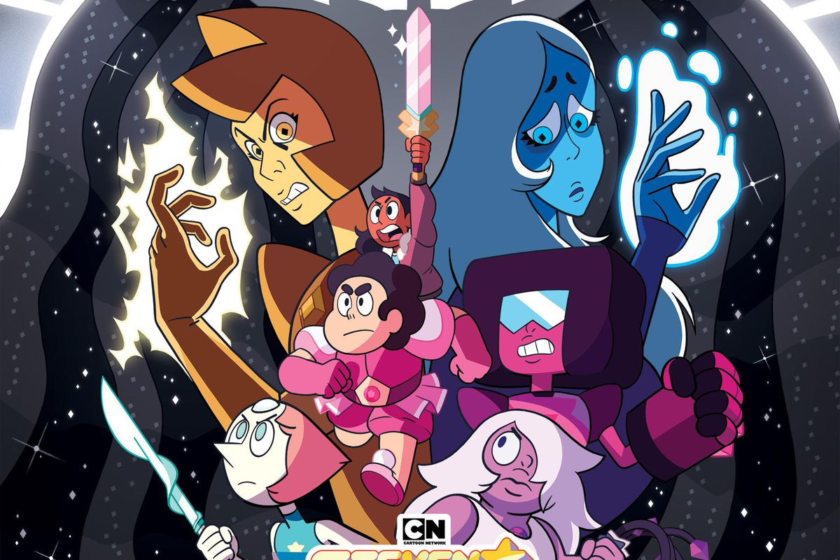 su legs from here to homeworld release date