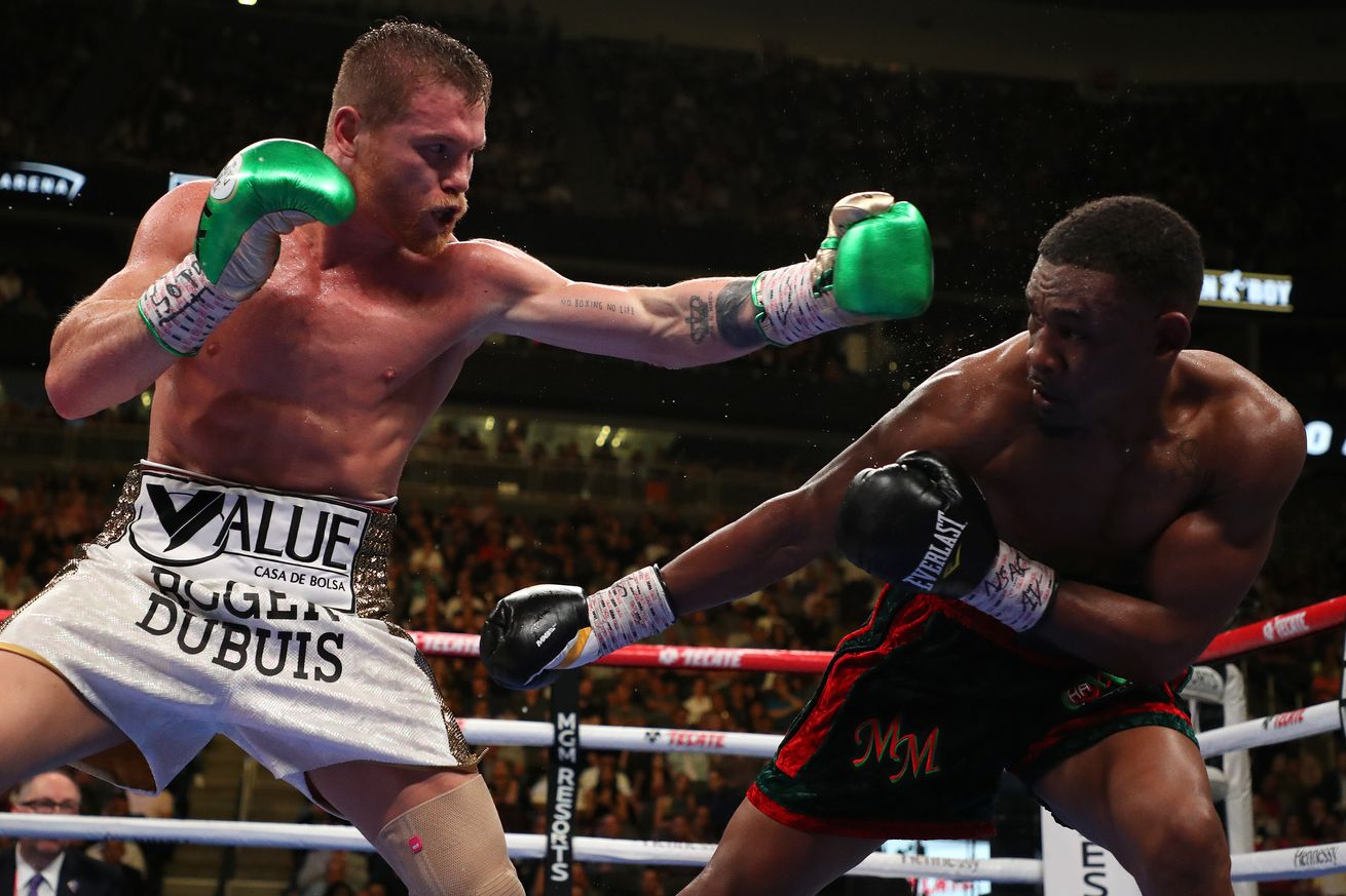 1147024524.jpg.0 - What's next for Canelo Alvarez?