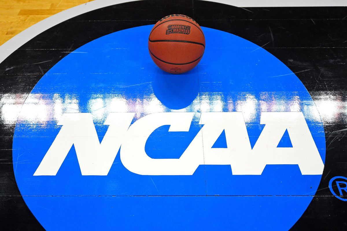Ncaa Announces Major Changes To College Basketball Including