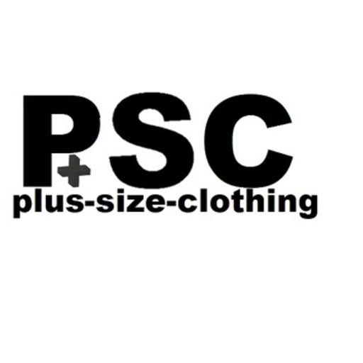 plussizeclothing
