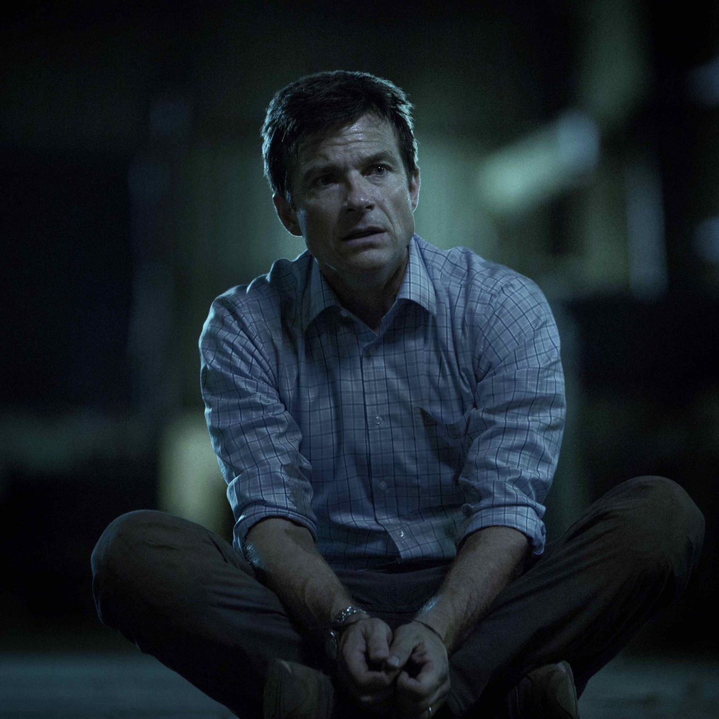 Ozark Is Yet Another White Guy Antihero Show Its Secret Power Is How Boring It Is Vox