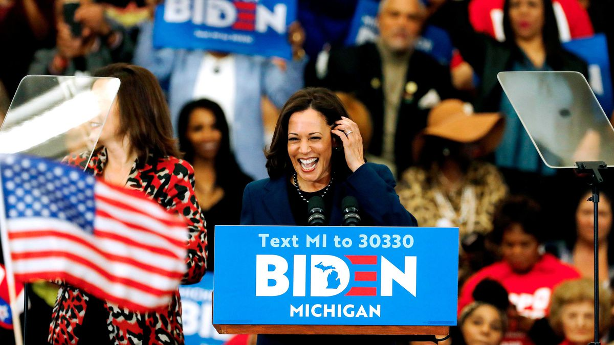 Biden Vp Picks What We Know About Potential Vice Presidential Candidates For Joe Biden Vox