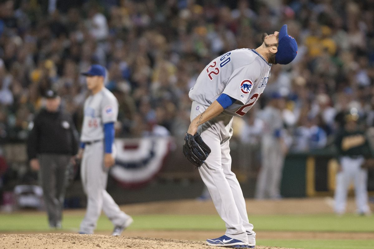 The Dodgers are staying flexible with their starting pitching options on the trade market.