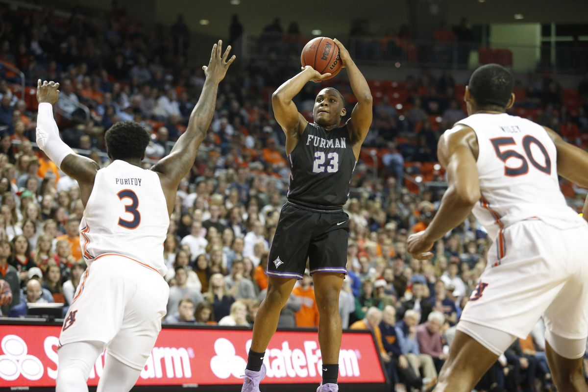 Live Blog The First Saturday Of Conference Play Brings Huge
