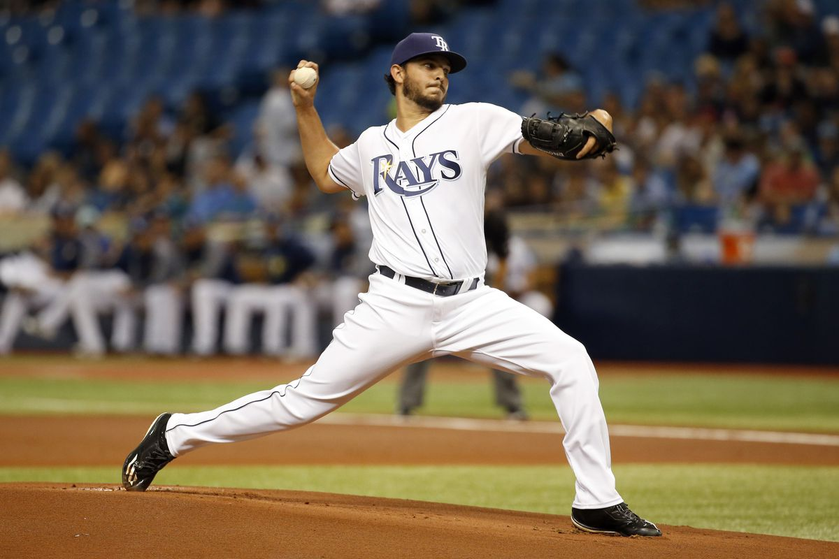 Image result for jake faria
