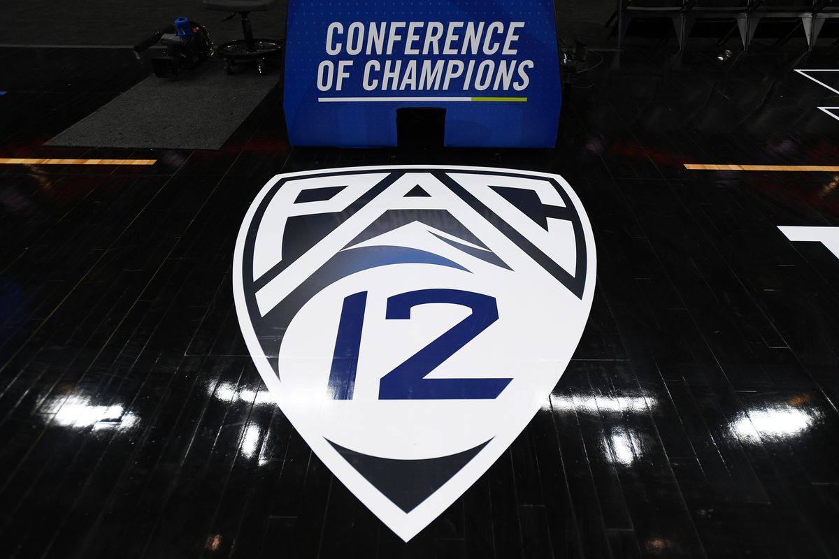 COLLEGE BASKETBALL: MAR 11 Pac-12 Tournament - Utah v Oregon State