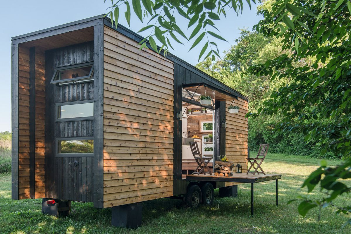 Tiny House With Garage on tiny houses inside and out, floor plans for small homes with garage, big big house with garage, lake house with garage, barn house with garage, guest house with garage, old house with garage, tropical house with garage, tiny garage conversion house, kitchen with garage, metal building house with garage, narrow lot house with garage, office with garage, one bedroom house with garage, tiny houses building out of pallets, tiny houses for the elderly, tiny houses on wheels, tiny mansions seattle, apartment with garage,