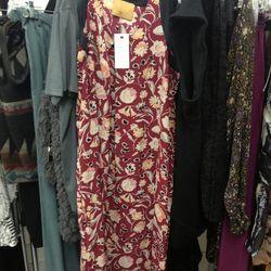 No.6 S/S '12 dress, $170