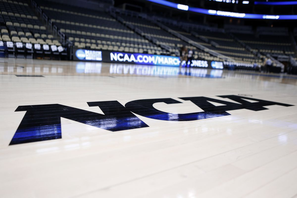 Recommended rule changes that would clear the way for college athletes to earn money from their names, images and likeness are being reviewed by college sports administrators this week.