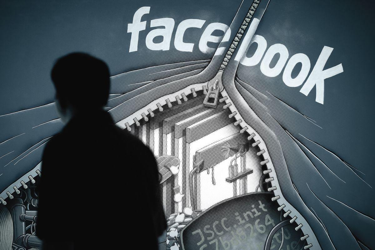 Mark Zuckerberg on Facebook's future, fake news, and Russian