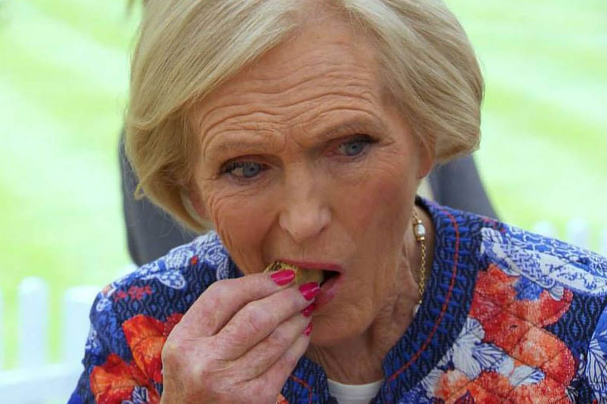Mary Berries Even mary berry cant save the great american baking show eater as sisterspd