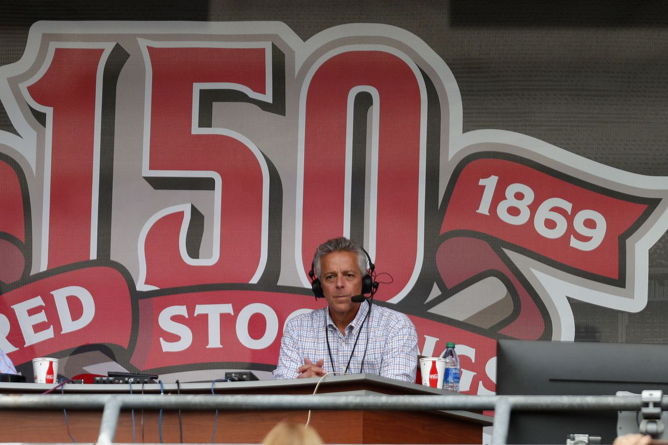 usa today 13413481.0 - Why Thom Brennaman's apology was weak and not enough