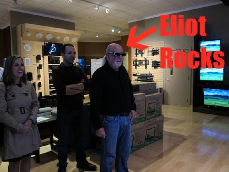 Warren Buffett Owns A 250 000 Square Foot Furniture Store In Boston It 39 S Made Of Jelly Beans