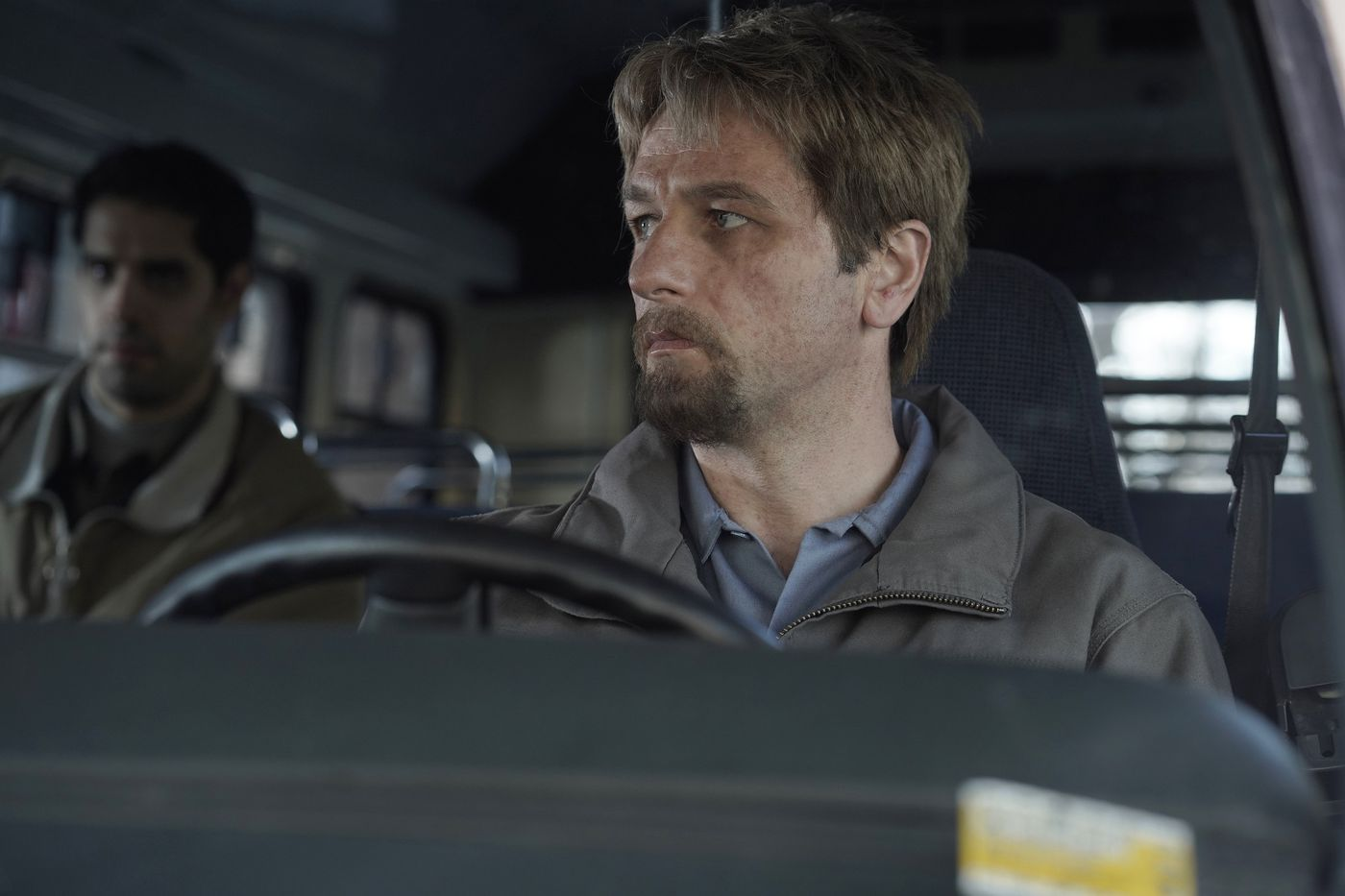 """The Americans episode 7 recap: """"Harvest"""" builds and builds"""