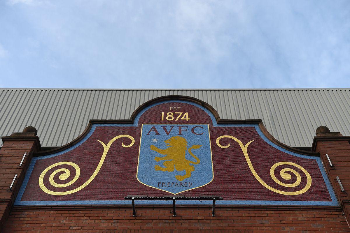 Aston Villa v West Ham United - Premier League