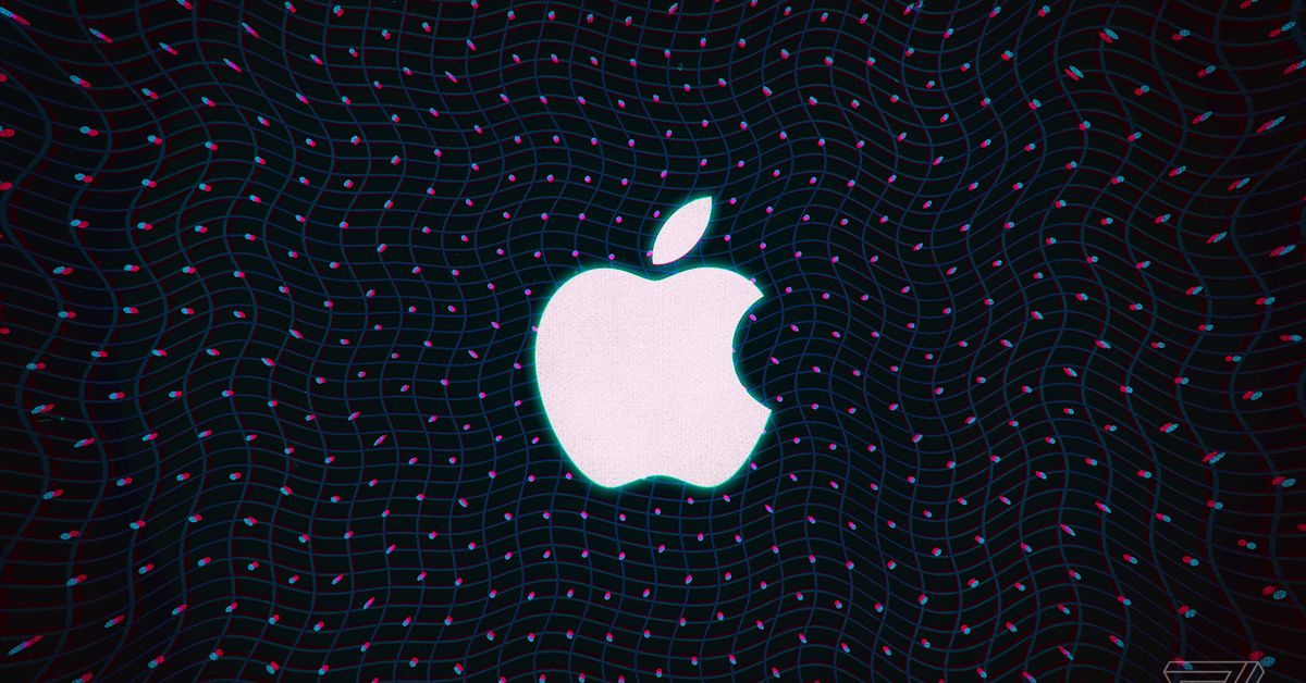 Acastro 180604 1777 apple wwdc 0001