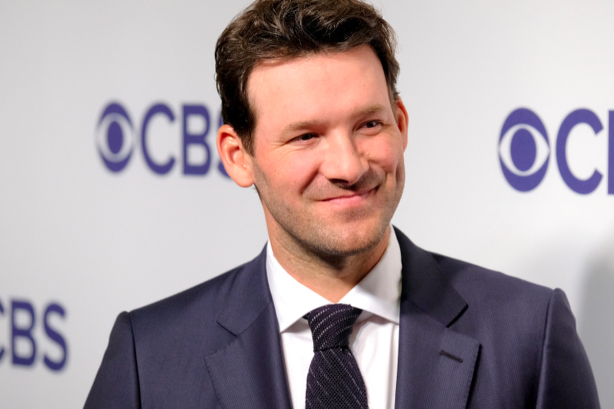 Tony Romo reportedly is making$3 million-$4 million per year, and there's speculation he could command at least $10 million. He's in the last year of his contract with CBS.