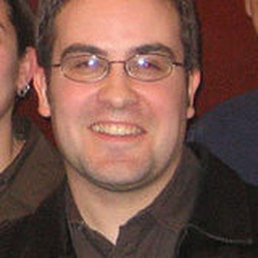 Nathan Wilcox