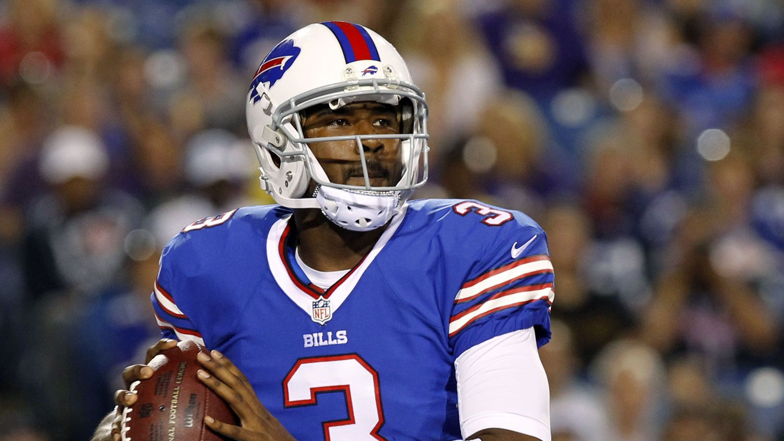 Get the latest Buffalo Bills news scores stats standings rumors and more from ESPN