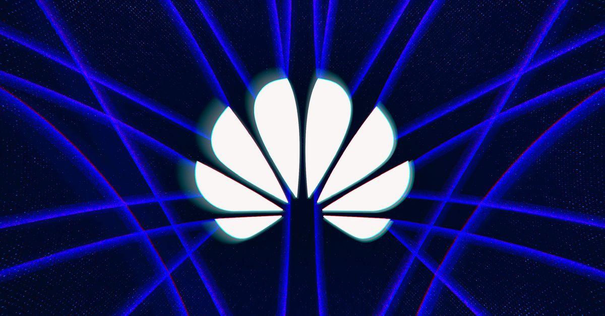 เกิดอะไรขึ้นกับ บริษัท ที่ต่อต้านการแบนของ Huawei thumbnail