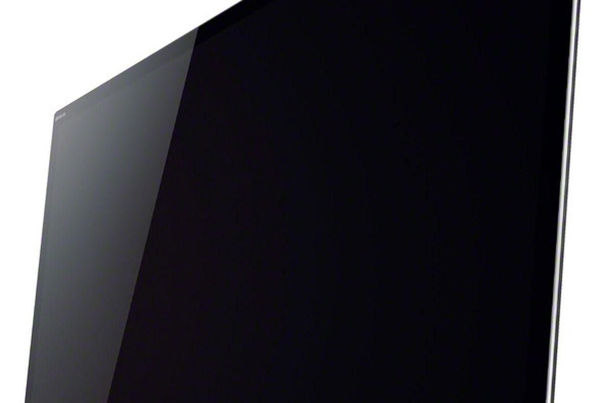 Sony HX850 EMBARGO for 1/9