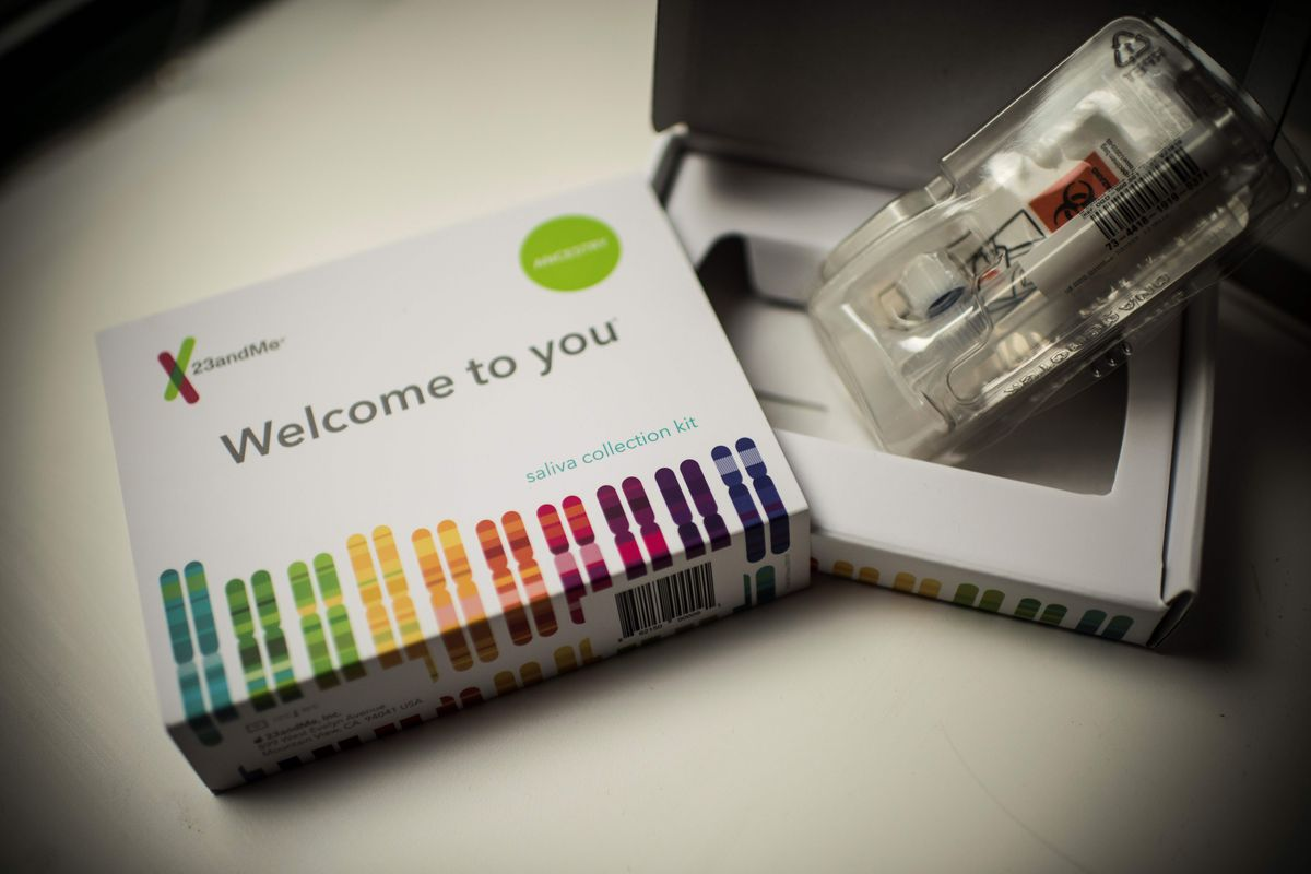 23andMe and Airbnb partnership will offer heritage travel