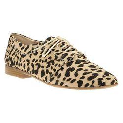 "<a href=""http://www.gap.com/browse/product.do?cid=85615&vid=1&pid=349604002"">Leopard Print Canvas Oxfords</a>, $49.95 at Gap."