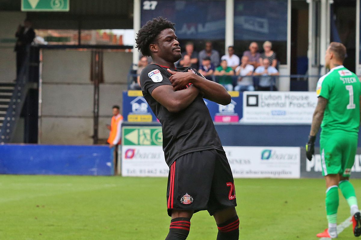 Image result for josh maja images