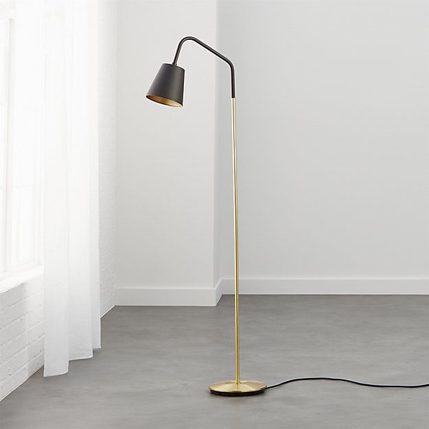 Lamps And More: Best Lamps Under $150