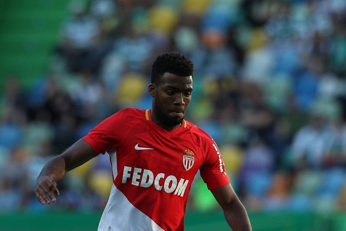 Liverpool FC transfer target begs to leave club before deadline